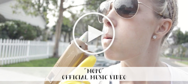 MoPo-Music-Video