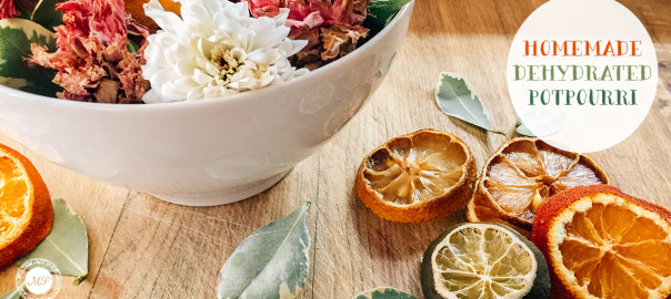 Homemade-Dehydrated-Potpourri