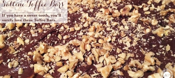 chocolate, toffee, diy, cooking, baking, caramel, crackers, monicapotterhome, monicapotter