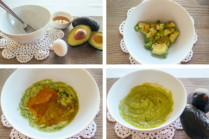 avocado, facial, mask, diy, beauty, monicapotter, monica potter, monica potter home