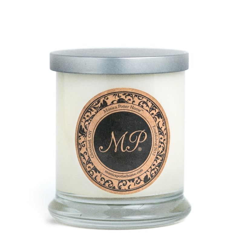 Monica Potter Home Soy Candle